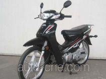 Yingang YG48Q-3A 50cc underbone motorcycle