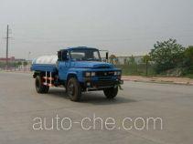 Shenying YG5090GPS19 поливальная машина для полива или опрыскивания растений