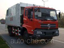 Shenying YG5120ZYSB мусоровоз с уплотнением отходов