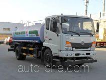 Shenying YG5160GPSB21 поливальная машина для полива или опрыскивания растений