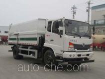 Shenying YG5160ZLJB21 мусоровоз