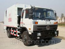Shenying YG5168ZYSK мусоровоз с уплотнением отходов