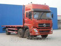 Shenying YG5203TPBA flatbed truck