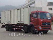 Shenying YG5280XXYA13 фургон (автофургон)