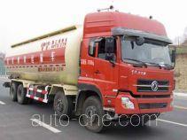 神鹰牌YG5310GFLA14型粉粒物料运输车