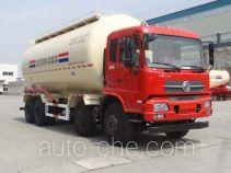 神鹰牌YG5310GFLB2A型低密度粉粒物料运输车