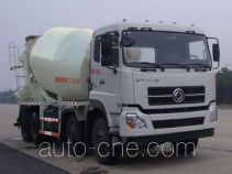 Shenying YG5310GJBA1 concrete mixer truck