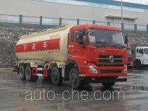 Shenying YG5310GXHA20 pneumatic discharging bulk cement truck