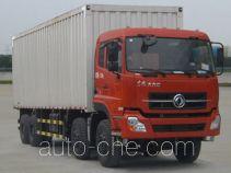Shenying YG5310XXYA14A фургон (автофургон)