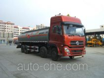 Shenying YG5311GJYA3 топливная автоцистерна