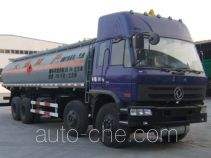Shenying YG5311GJYGF fuel tank truck