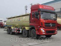 Shenying YG5311GXHA9A цементовоз с пневматической разгрузкой