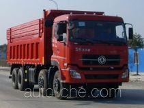 Shenying YG5311ZLJAX самосвал мусоровоз