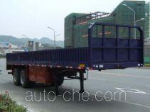 Shenying YG9220 trailer
