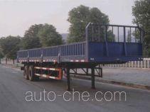 Shenying YG9320 trailer