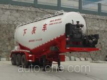 Shenying YG9400GXH ash transport trailer