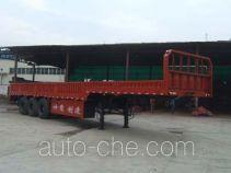 Shenying YG9402D1 trailer