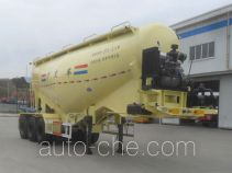 Shenying YG9402GXH ash transport trailer