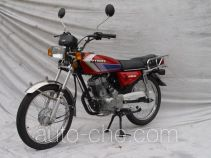 Yinhe YH125-2A motorcycle