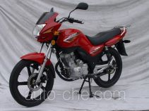 Yinhe YH125-5A motorcycle