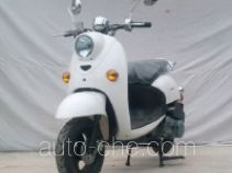 Yihao YH125T-11 scooter