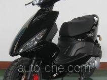 Yinhe YH125T-2A скутер
