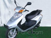 Yinghe YH125T-2D scooter