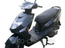 Yinghe YH125T-2L scooter