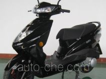 Yinhe YH125T-A скутер