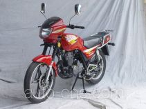 Yinhe YH150-5A motorcycle