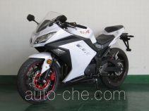 Yinhe YH250-Z мотоцикл