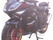 Yuejin YJ150-2B мотоцикл