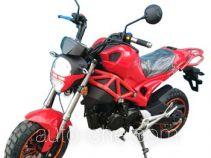 Yuejin YJ150-3B мотоцикл