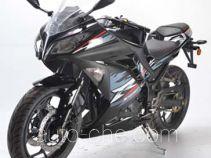 Yuejin YJ150-4B мотоцикл