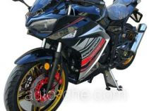 Yuejin YJ150-5B мотоцикл