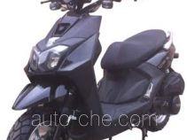 Yuejin YJ150T-3B scooter