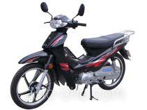 Yuejin YJ48Q-A 50cc underbone motorcycle