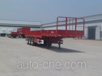 Huajing YJH9400E trailer