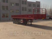 Huajing YJH9401 trailer
