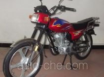 Yuelong YL150-6C motorcycle