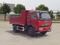 Yanlong (Hubei) YL3031LZ4D dump truck