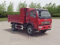 Yanlong (Hubei) YL3040LZ4D самосвал