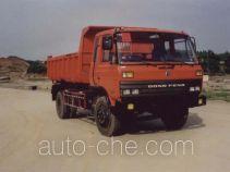 Yanlong (Hubei) YL3110 dump truck