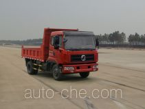 Yanlong (Hubei) YL5030ZLJSZ1 самосвал мусоровоз