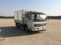 Yanlong (Hubei) YL5040CCYLZ4D1 грузовик с решетчатым тент-каркасом