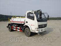 Yanlong (Hubei) YL5040GSSLZ4D1 sprinkler machine (water tank truck)