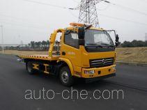 Yanlong (Hubei) YL5040TQZLZ4D1 автоэвакуатор (эвакуатор)