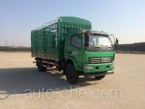 Yanlong (Hubei) YL5120CCYGSZ1 грузовик с решетчатым тент-каркасом