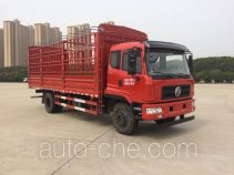 Yanlong (Hubei) YL5160CCYGS5Z1 грузовик с решетчатым тент-каркасом