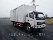 Yanlong (Hubei) YL5160XXYGS5Z1 фургон (автофургон)